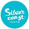 Серфинг в Португалии - Silver Coast