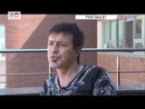 #ВТЕМЕ Судьба Сергея Жукова - популярность, личная жизнь и бизнес