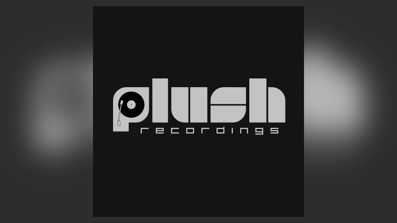 Duoscience - Thanks [Plush - Drum Bass]
