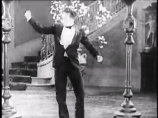 Slipping Wives (1927)