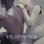 paloma faith альбом Crybaby