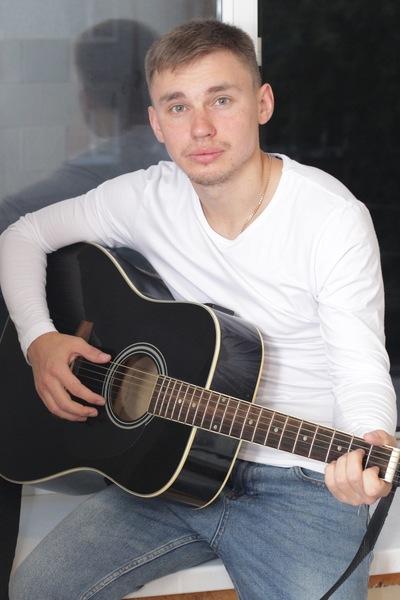 Виталий Селянский