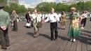Бал Победы в Останкино 7-05-2019 Москва