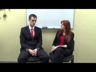 Главные вопросы про Гипноз и НЛП