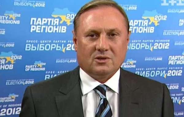 Защита Корбана обжаловала его задержание Генпрокуратурой и СБУ - Цензор.НЕТ 6262