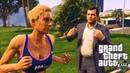 МАЙКЛ ЗАПИСАЛСЯ В СПОРТСМЕНЫ В ГТА 5 I Grand Theft Auto V ПРОХОЖДЕНИЕ