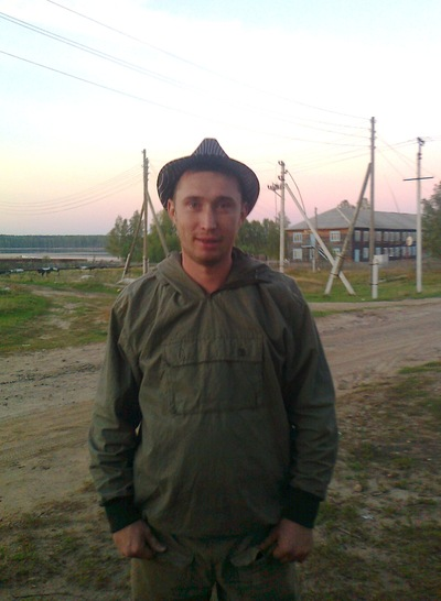 Антон Кузьминых, 22 сентября 1984, Барнаул, id222972815