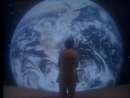 Кто отвечает за Землю / Who Speaks for Earth. Космос / Cosmos. Сезон 1 Эпизод 13. МЫ ОТВЕЧАЕМ ЗА ЗЕМЛЮ
