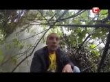 Битва экстрасенсов Украина: 13 сезон, выпуск 12, эфир 25.05.14 (часть 1)