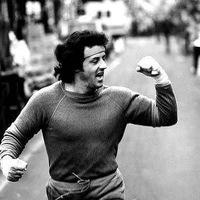 Ilya Mamadiev, 8 марта 1983, Любомль, id194627641