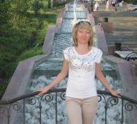 Наталья Панова, 4 декабря 1987, Липецк, id48725079