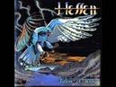 Hellen Talon of King Full EP
