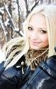 Елизавета Андреева. Фото №5