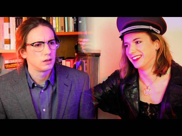 Debating the Alt-Right | ContraPoints
