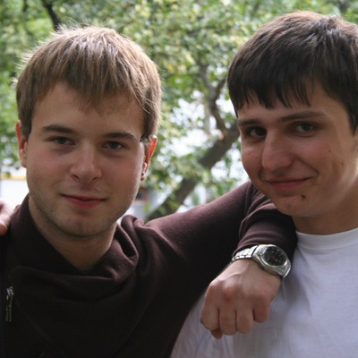 Александр Сарана, 9 марта , Киев, id144644833