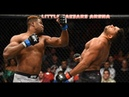 MMA Highlights 2018 Best Of UFC Fights HD