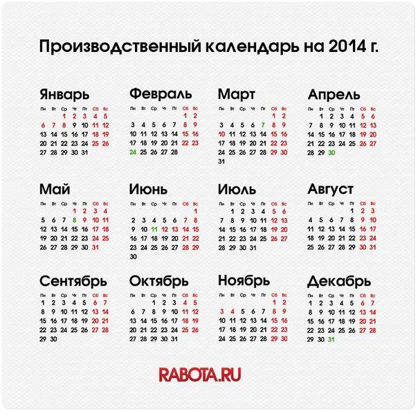 Календарь православных праздников на 2017 год на январь