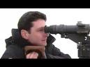 Пулеметы Крупнокалиберные ДШК Утес КОРД Стрелковое оружие