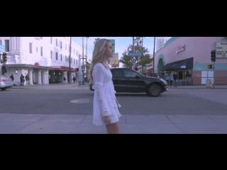 All In My Head - Nadia Ali  PANG! (Original Music Video)