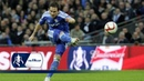 Lampard's unbelievable free-kick v Spurs   From The Archive