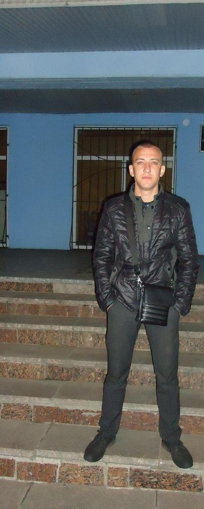 Igor Polydin, Ровеньки, id199810172