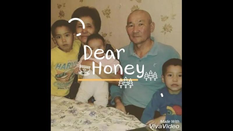 XiaoYing_Video_1529489457312.mp4