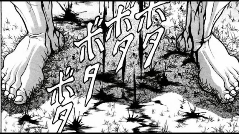Hanayama vs speck