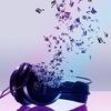 ☜♡☞Рэп о любви... о жизни...грустная музыка....☜