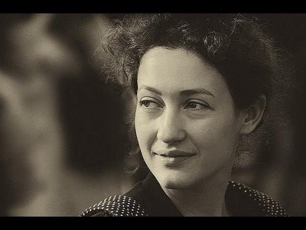 Литературные чтения «Женский голос Идиша» | Мириам Сехон и Александра Полян