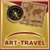 ART-TRAVEL