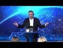 Крещение Духом Святым Часть 2 седьмой урок курса Новое мировоззрение Алексей Ледяев 2018