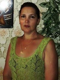 Ирина Карпенко, 11 февраля 1962, Симферополь, id177245787