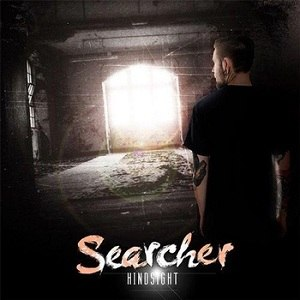 Searcher - Hindsight EP (2013)