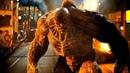 Невероятный Халк UHD(фантастика, боевик, триллер)2008