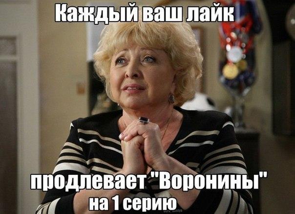 Андрей Черный  