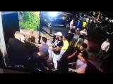 Убийство бойка ММА в Ташкенте_ появились новые подробности и видео с камер