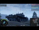 Armored Warfare Проект Армата «Кавказский конфликт» Глава 4 Горийская Цитадель ФИНАЛ
