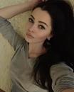 Ангелина Калюжная