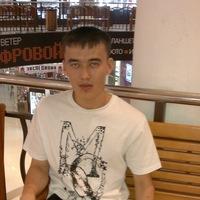 ЮраКимсанов