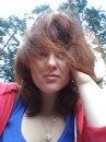 Инга Гиниятуллина. Фото №4