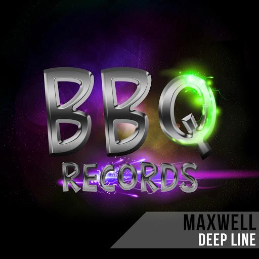 Maxwell альбом Deep Line