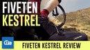 FiveTen Kestrel review