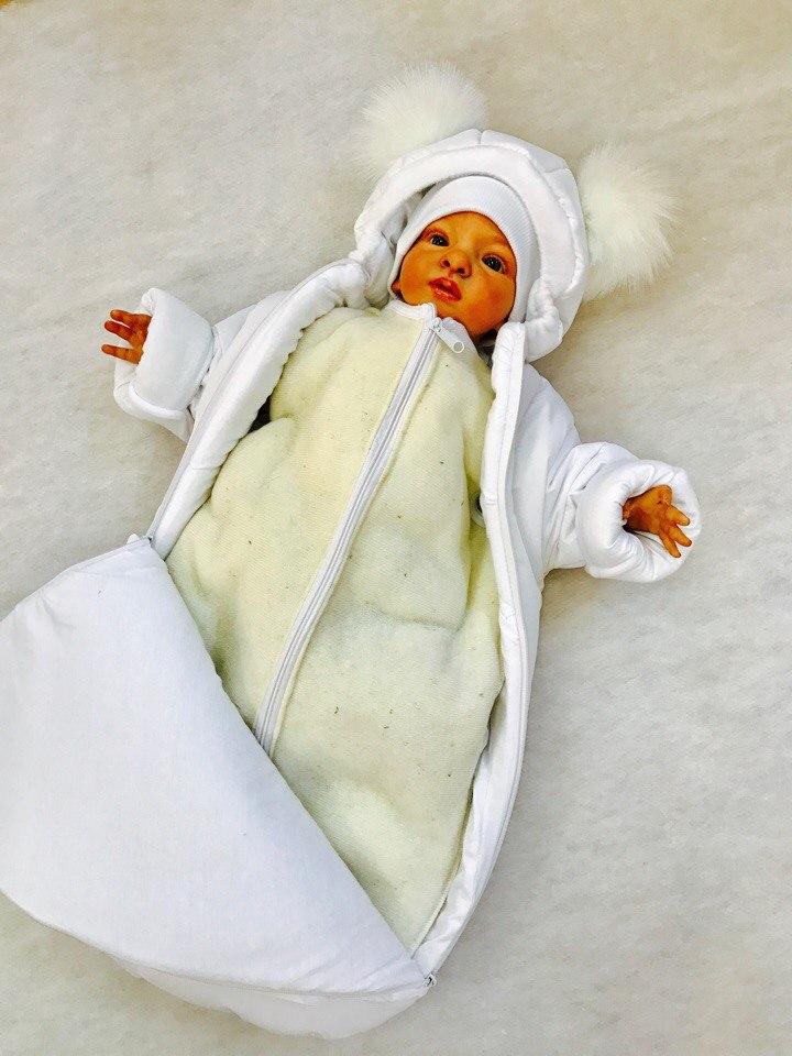 d1cea15babc9 Безумно красивые и качественные детские комплекты в кроватку, постельное  бельё с вышивкой и аппликациями, бортики, наборы в коляску, полотенца  уголки с