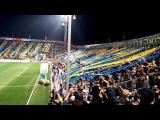 Maccabi Tel Aviv - Maccabi Haifa 06.01.2014