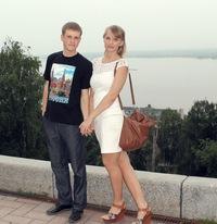 Оксана Степашкина