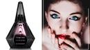 Givenchy L'Ange Noir Живанши Анж Нуар обзоры и отзывы о духах