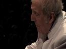 Aldo Ciccolini Intermezzo n.2 op.118 Brahms