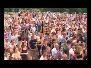 гр Воровайки Роза ветров - YouTube