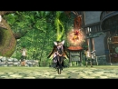 BnS докачиваем героя проходим ветку Чин Соен
