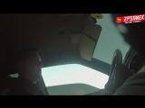 КОПЫ ПОПАЛИ в скрытую КАМЕРУ! Дно реформы - ПРОБИТО в ЧУГУЕВЕ!.mp4